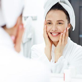 ۴ آجیل ضروری برای داشتن پوستی سالم